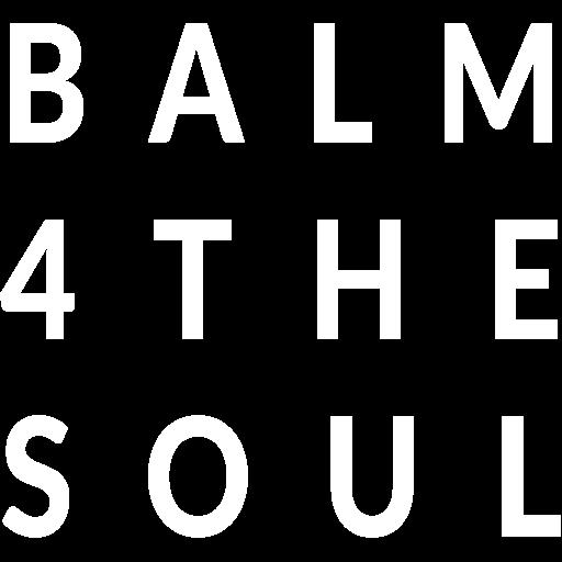 Balm4theSoul